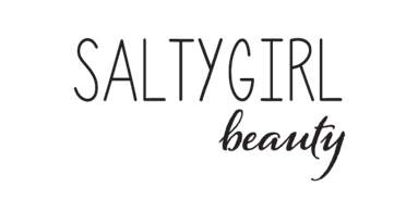 Saltygirl Beauty