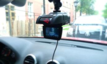 Do I need a dash cam