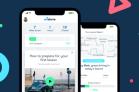 learner-app