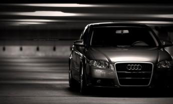 buy a car on finance
