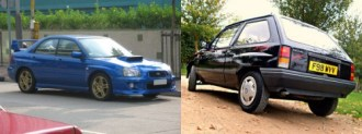 chavcars4-500x187