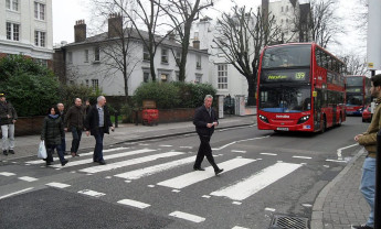 pedestrian-crossing-lh