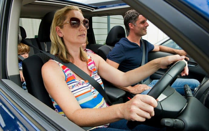 seat-belt-laws