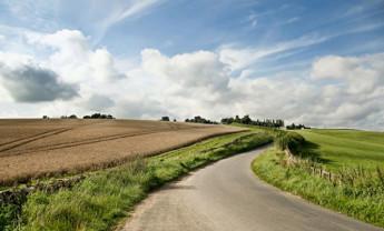rural-roads-2