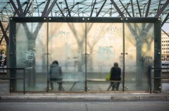 person-at-bus-stop