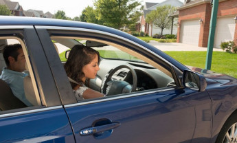 supporting-your-child-learn-to-drive