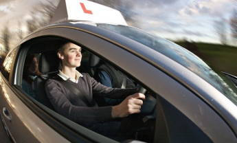 are cheap driving lessons worth it