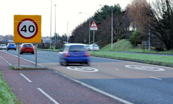 speed-limits