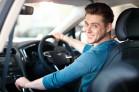 hybrid-learner-insurance