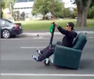 couch-stunt