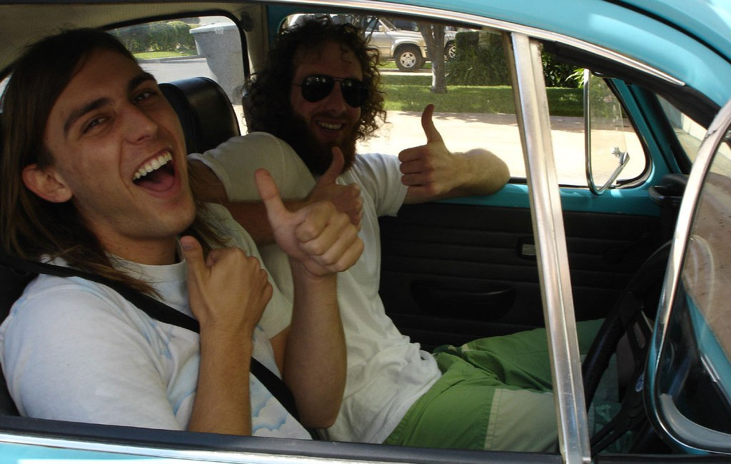 10 things to do after passing your driving test   Midrive