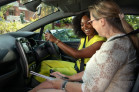 intensive-driving-lessons