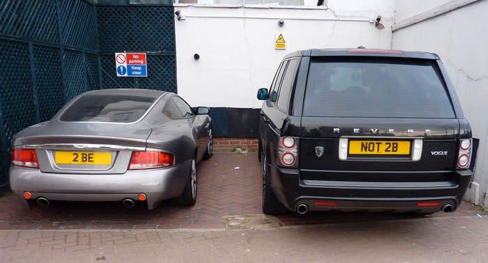 personalised-number-plates