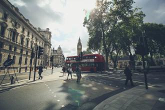 London_street_bus_big_ben
