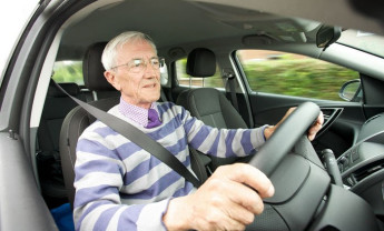 how to pick a driving instructor