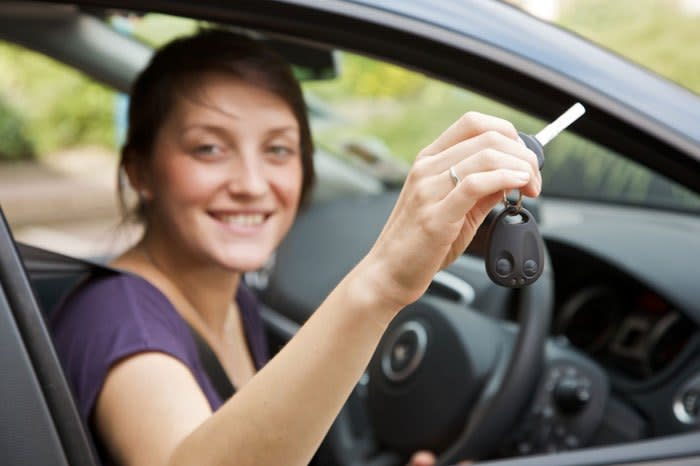 how-to-pass-you-driving-test-quickly