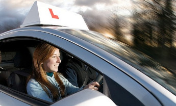 When should I book my driving test