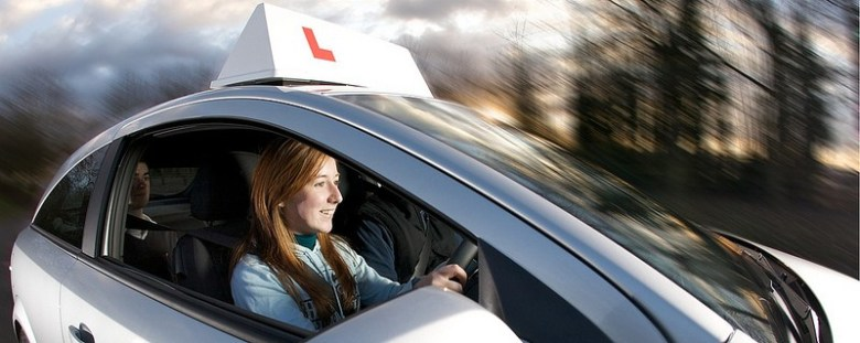When should I book my driving test?