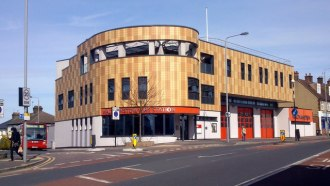 driving-lessons-walthamstow