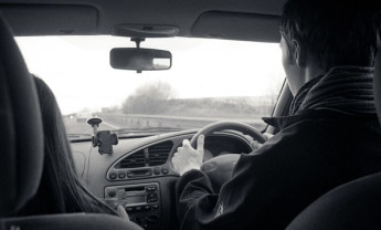 Busting UK driving age rumours