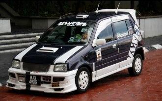 car-boy-racer