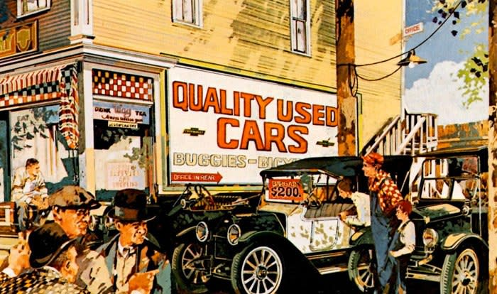 how-to-buy-a-used-car