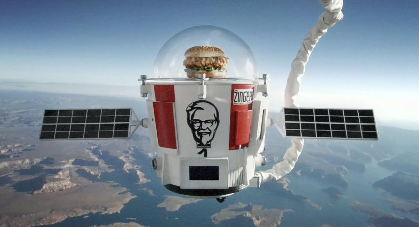 kfc-bucket-craft