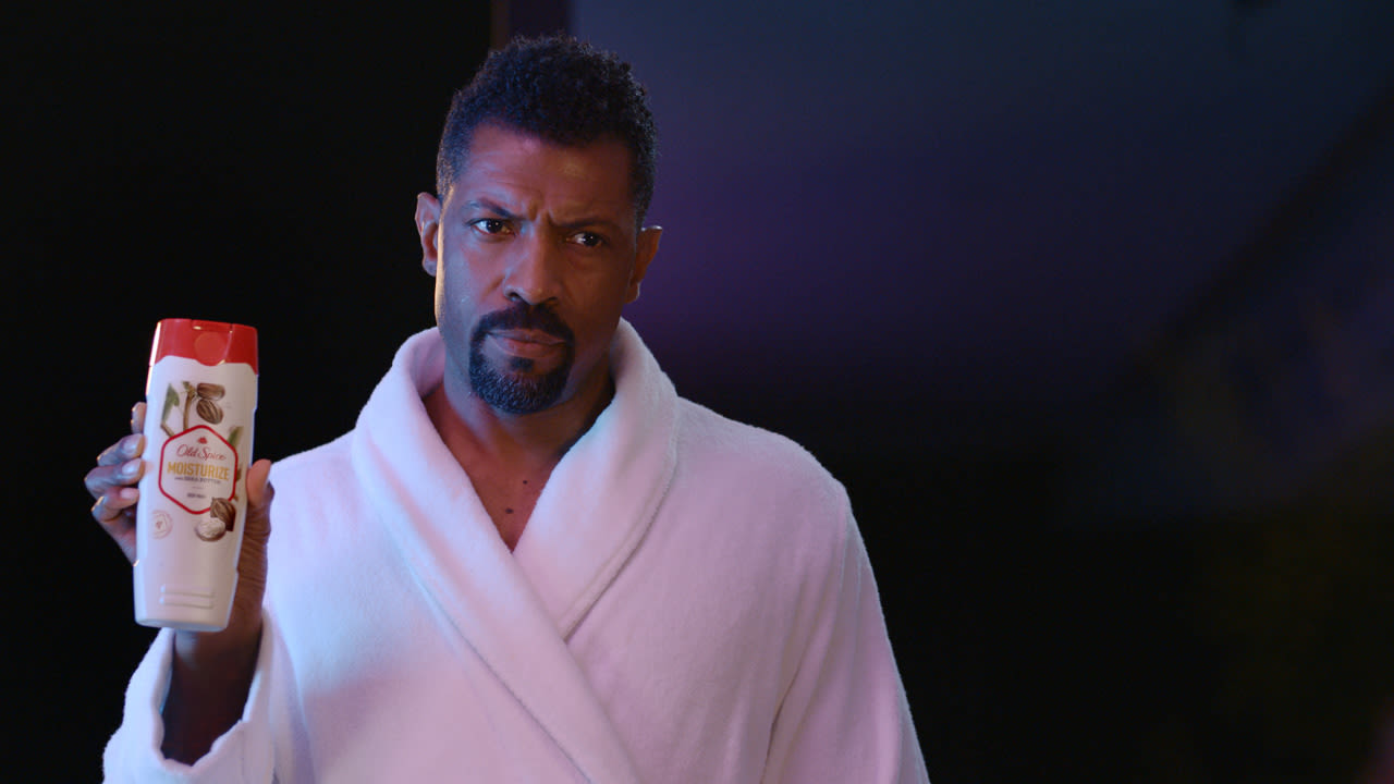 Deon Cole Hero image for post