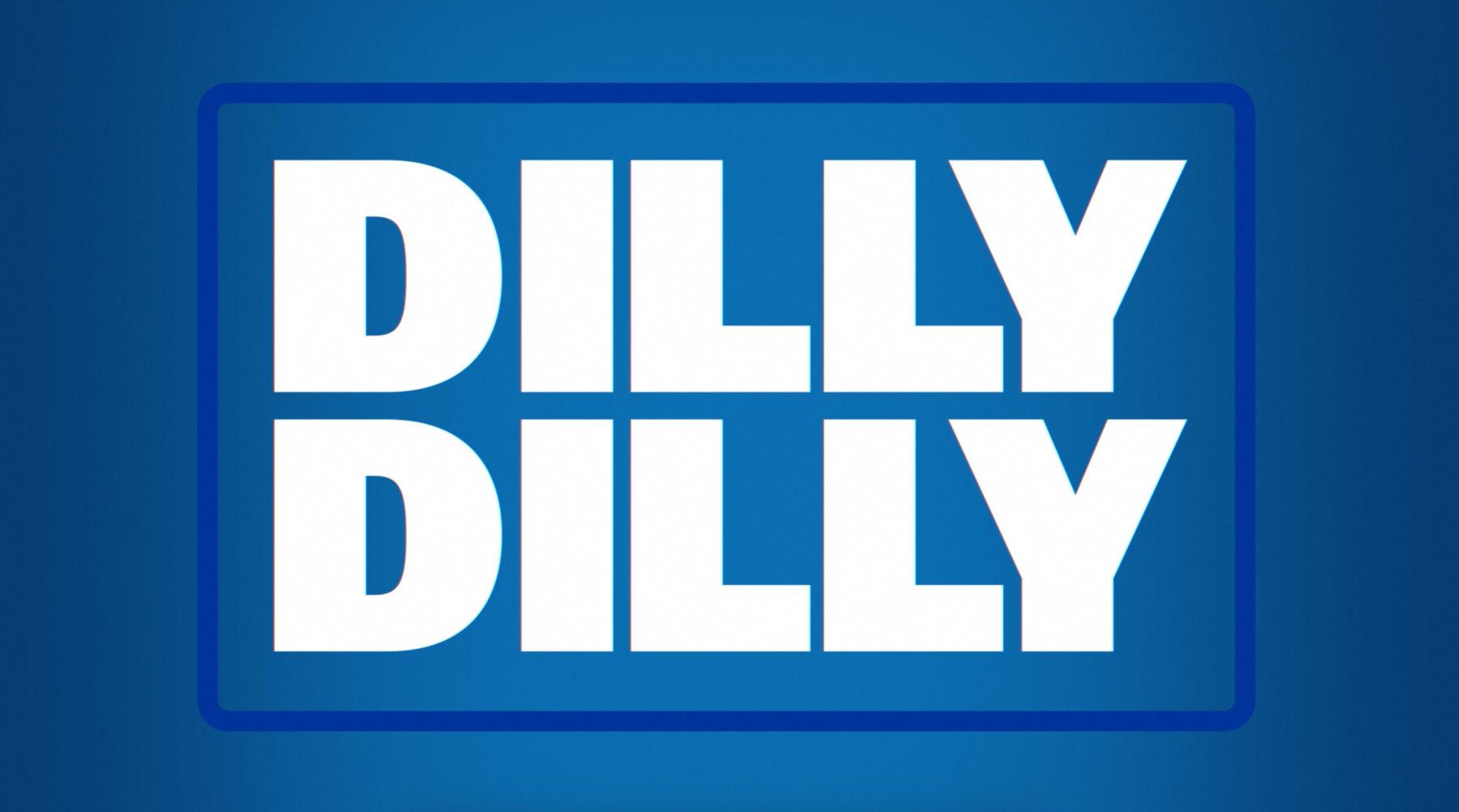 Bud Light: Dilly Dilly | Wieden+Kennedy