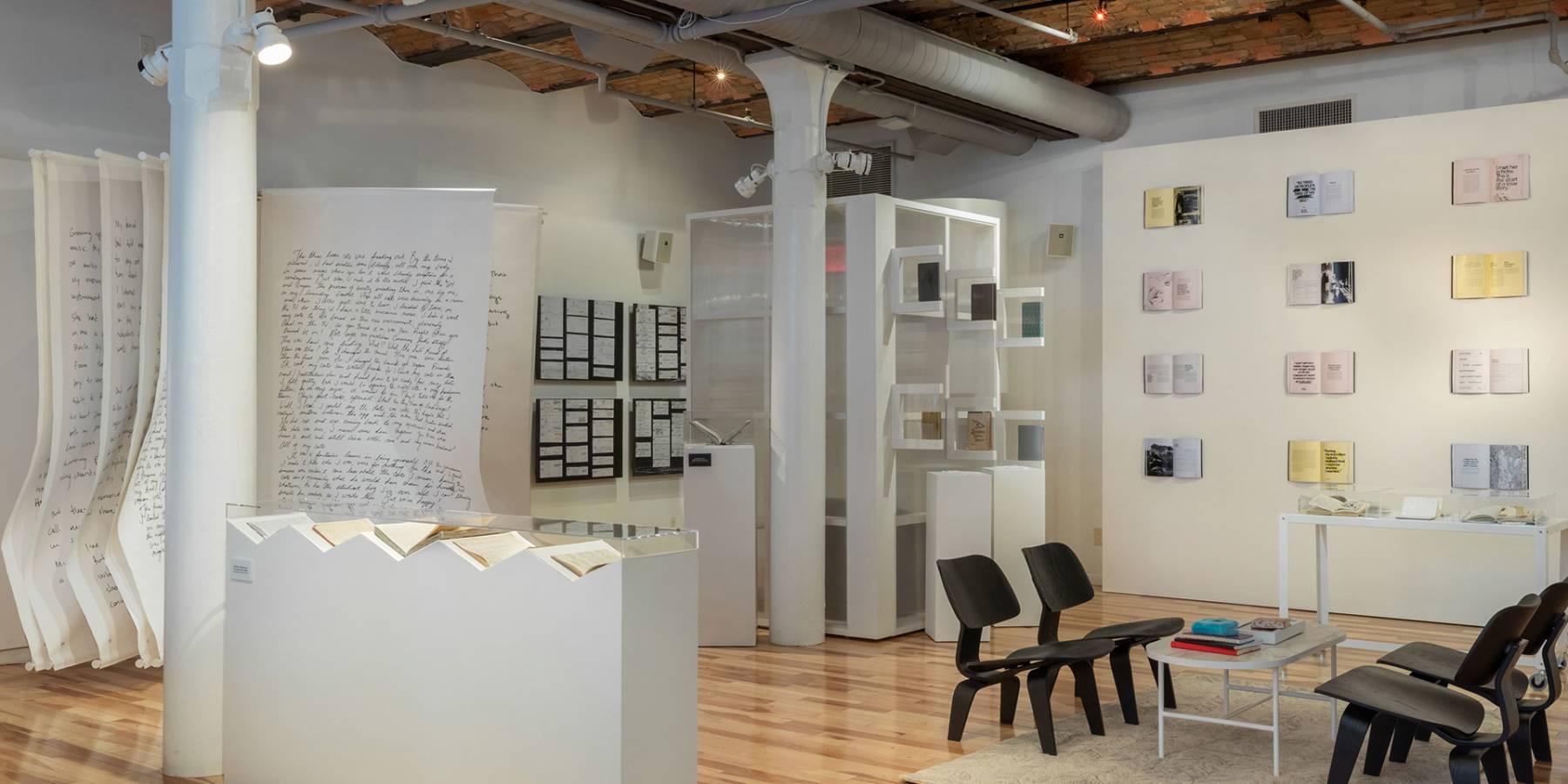 An independent creative network | Wieden+Kennedy