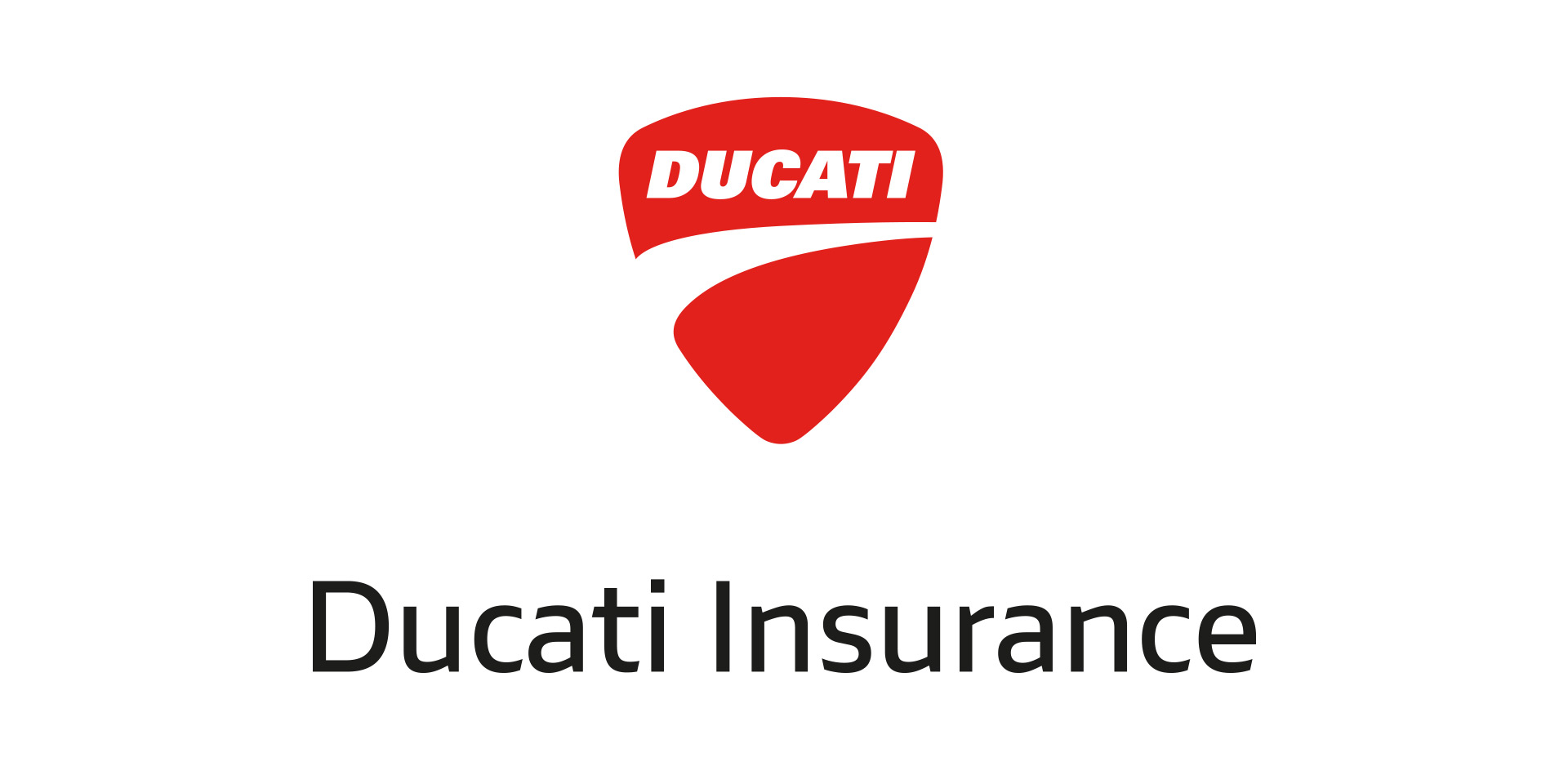 Ducati Insurance Let Us Protect Your Passion