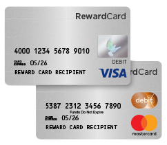 Never Underestimate The Influence Of Visa Reward Card Balance | Visa Reward Card Balance