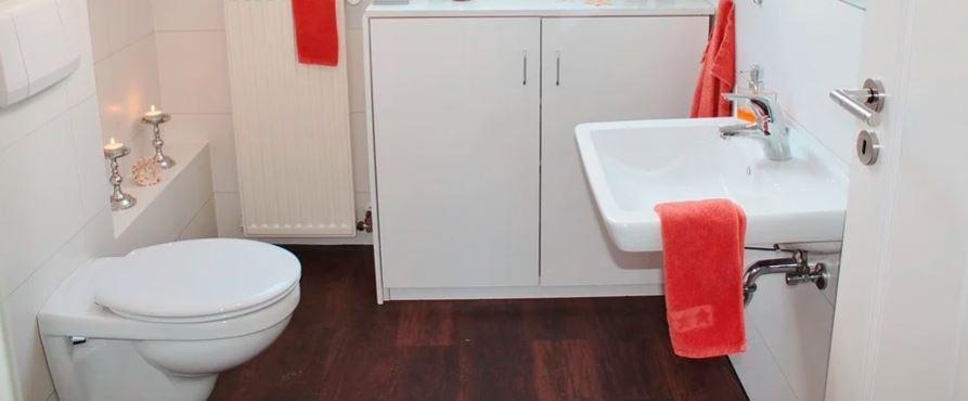 Domowe tabletki do toalety