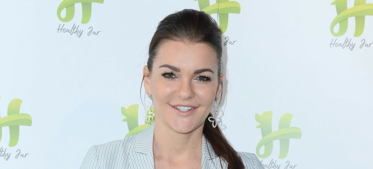 Agnieszka Radwańska