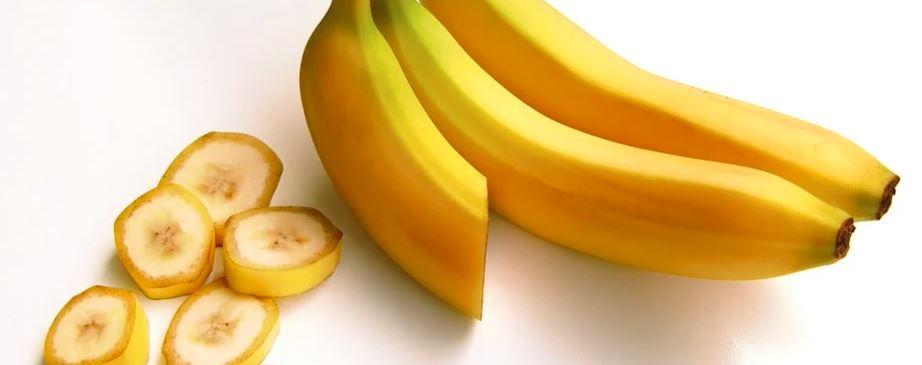 Banany trik