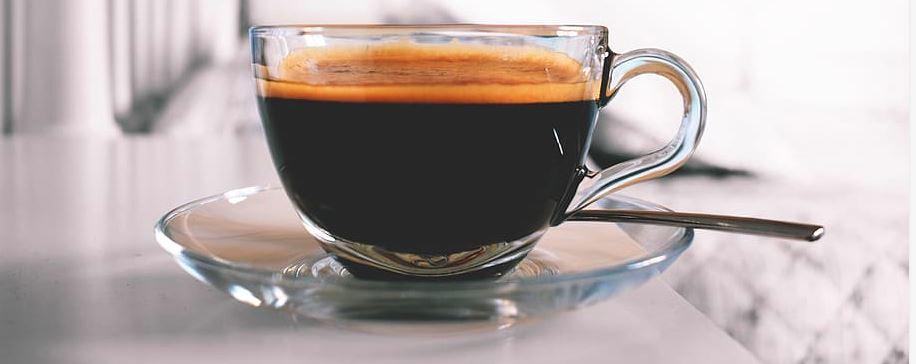 Kawa zastosowania fusy