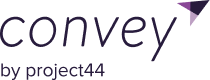 Convey by project44