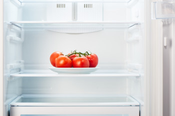 The Great Tomato Debate: Should You Refrigerate or Not For Best Taste?