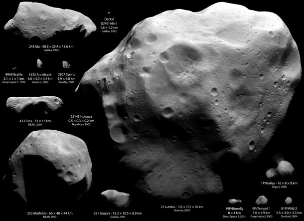 emily_asteroids_comets.jpg