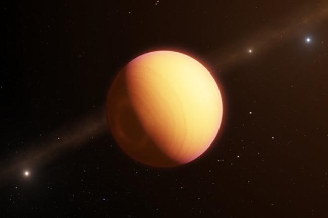 GRAVITYplanet.jpg