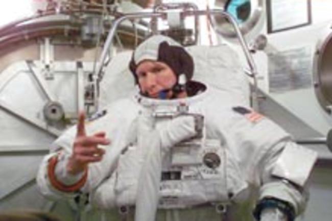 padalka-russian-cosmonaut.jpg