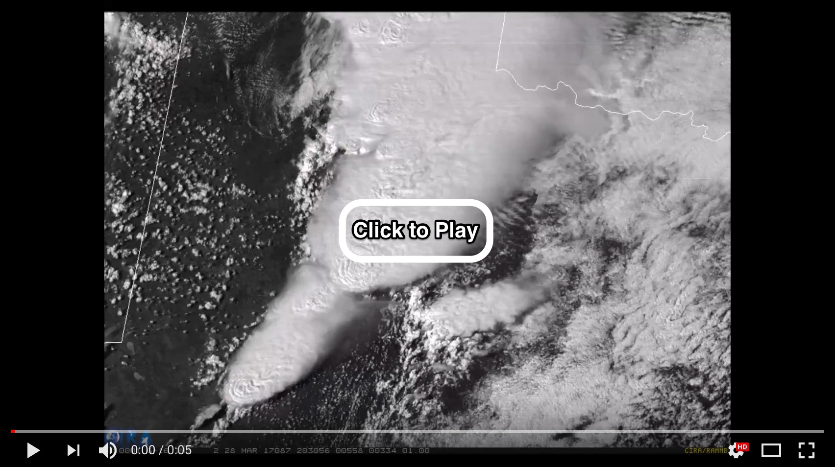 21__GOES-16_Weather_Satellite__30-second_imagery_of_Texas_storms_-_YouTube.jpg