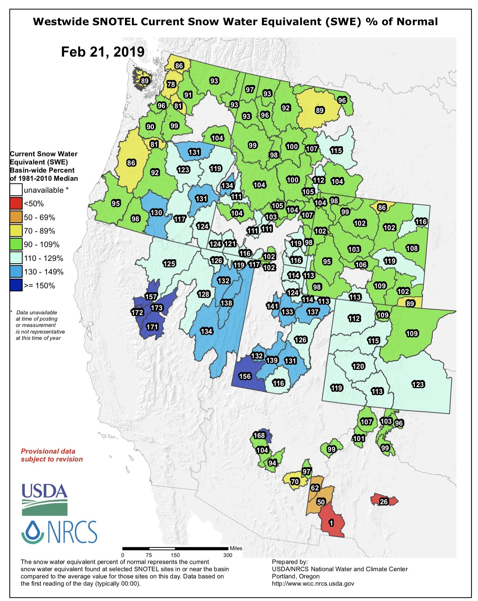https___www_wcc_nrcs_usda_gov_ftpref_data_water_wcs_gis_maps_west_swepctnormal_update_pdf.jpg