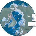 Arctic-sea-routes-150x150.png