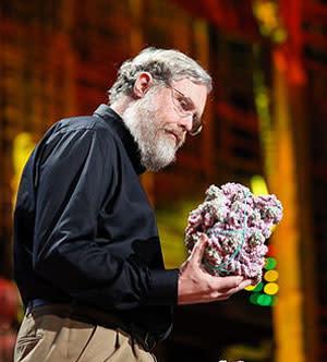 George_Church_at_TED.jpg
