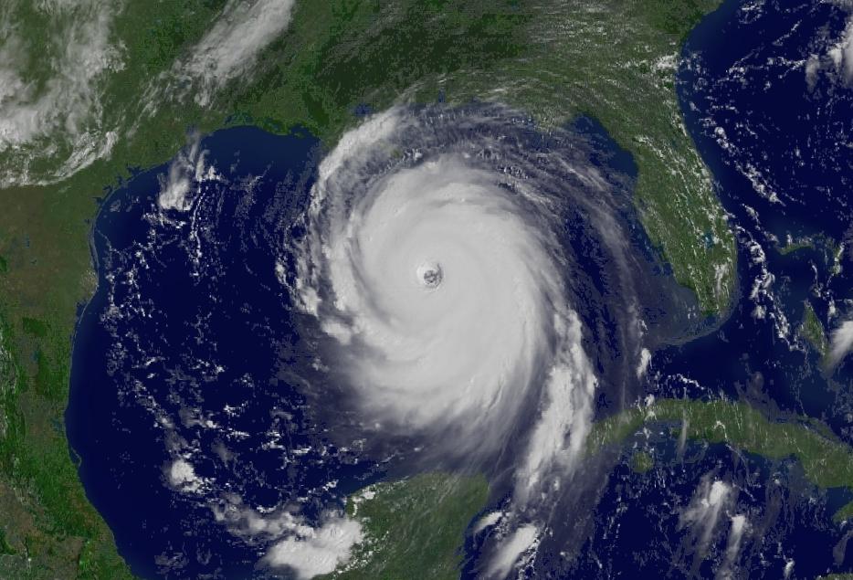 Hurricane_Katrina_GOES_August_291.jpg