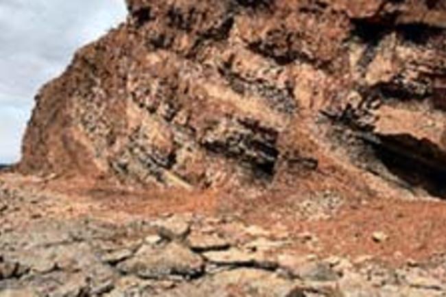 geology_1.jpg