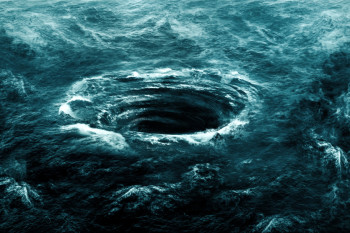 The Bermuda Triangle: What Science Can Tell Us About the Mysterious Ocean Region