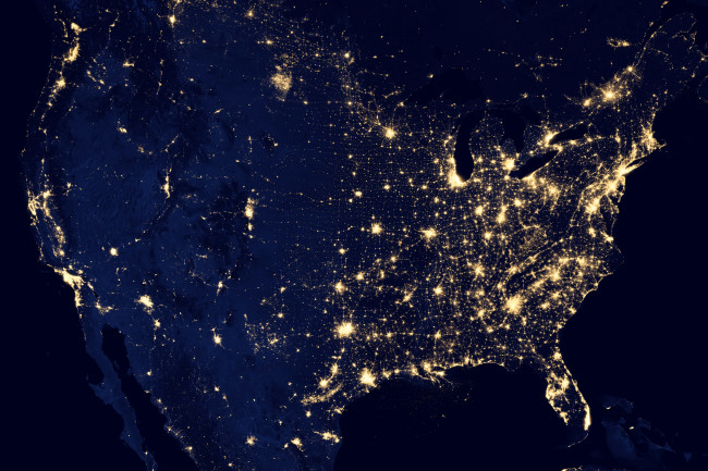 City_Lights_of_the_United_States_2012.jpg