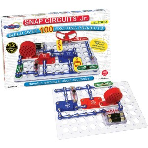 toys_snapcircuits-300x300.jpg